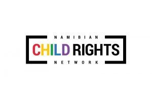 Namibian Child Rights Network