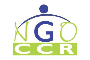 NGO Coalition on Child Rights (CCR)