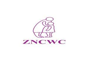 ZNCWC