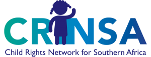 Child Rights Network for Southern Africa