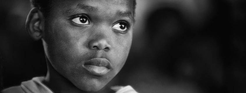 Children's Rights